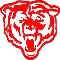 Bears Mestre