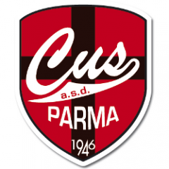 Logo Cus Parma
