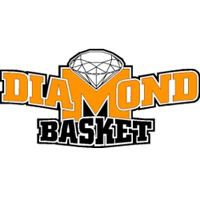 Logo Diamond Foggia