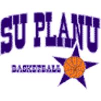Logo Su Planu Selargius