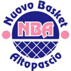 Logo N.B. Altopascio
