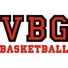 Vicenza Basket Giovane