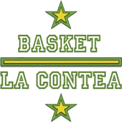 Logo La Contea