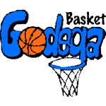 Godega Basket