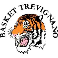 Logo Trevignano
