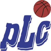 Logo Libertas Cussignacco