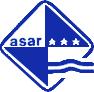 Logo Asar Romans