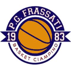 Logo Frassati Ciampino