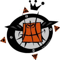 Logo Basket 2000 R.E.