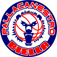 Pall. Biella