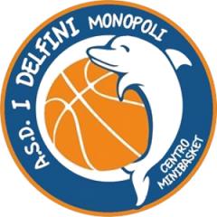 Logo Action Now Monopoli