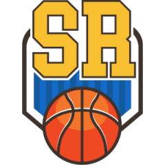 Logo S. Rita Taranto
