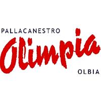 Logo Pallacanestro Olimpia