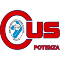 Logo Cus Potenza