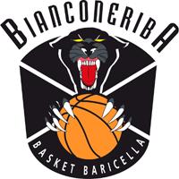Logo Bianconeriba