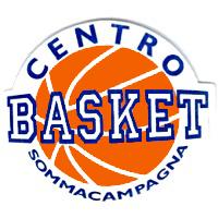 Basket Sommacampagna