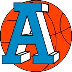 Logo Azzurra R.D.R. Trieste