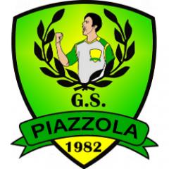 G.S. Piazzola Basket