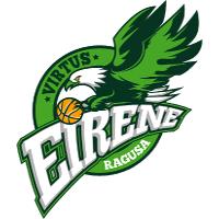 Logo Virtus Eirene Ragusa