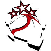 Logo Le Mura Lucca