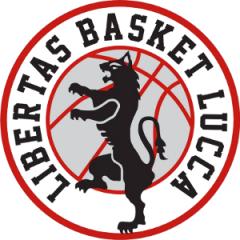 Logo Libertas Lucca