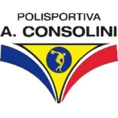 Pallacanestro Consolini