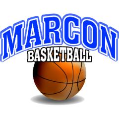 Logo Polisportiva Marcon