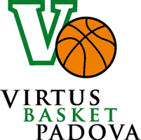 Virtus Academy Padova