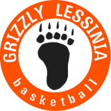 Logo Ass. Grizzly Lessinia Basketball