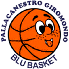 Logo Giromondo Spoleto
