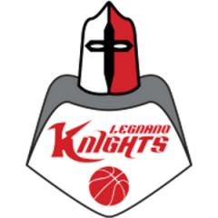 Logo Legnano Knights