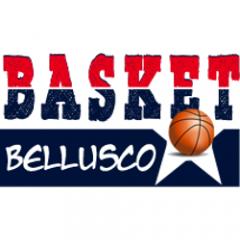 Logo Basket Bellusco