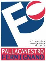 Logo Pallacanestro Fermignano
