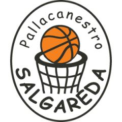 Logo Pol. Salgareda