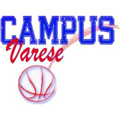 Logo Campus Varese