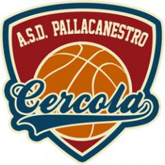 Logo Società Ass. Pall. Cercola