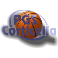 Logo PGS Corticella
