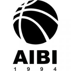 Logo Int. Baloncesto Isontina