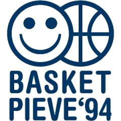 Basket 94 Pieve di Soligo