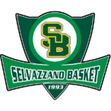 Selvazzano Basket