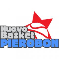 N.B. Pierobon