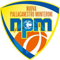 Logo N.P. Monteroni