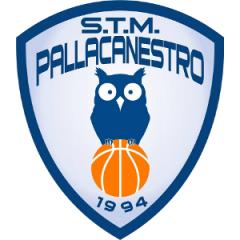 Logo STM Borgo San Lorenzo