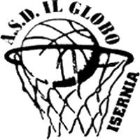 Logo Il Globo Isernia