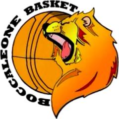 Logo Boca Bk89 Bergamo