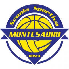 Logo Montesacro Roma