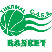 CASA Basket Albignasego