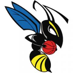 Logo Apecheronza Avio