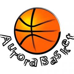 Logo Polisportiva Aurora 76