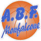 Logo Basket Femm. Monfalcone